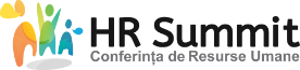 Logo HR Summit 65
