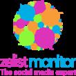 zelist monitor logo