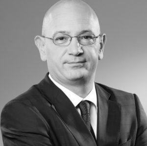 Razvan Ziemba