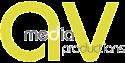 AV_media_Logo_SPONSORI_300x150px