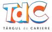 logo TdC 65