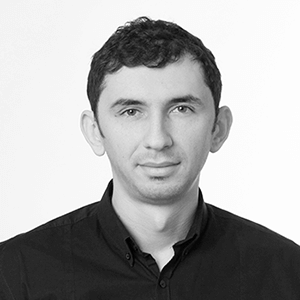 Victor-Gavronschi