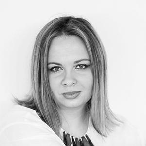 Laura Chiculiță